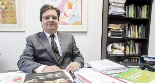 Parecer de advogado catarinense apresentado no for Concorsi parlamento italiano 2017