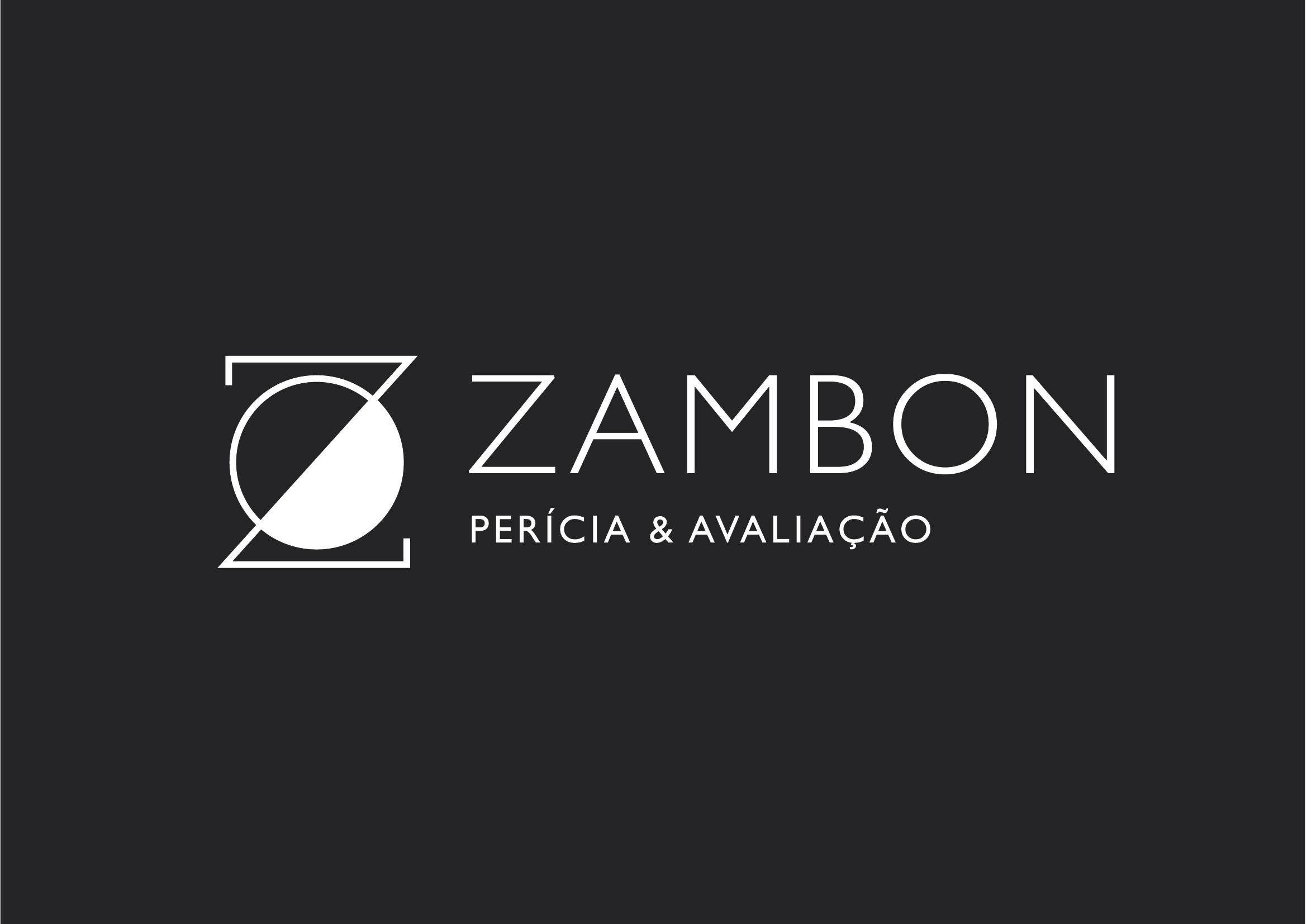 Logo Zambon